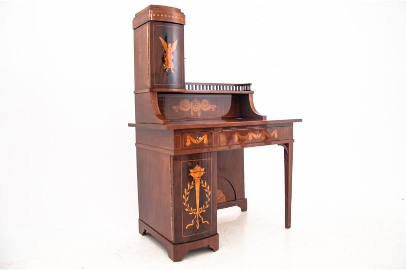 biurko damskie empire