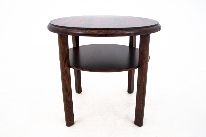 antyczny stolik