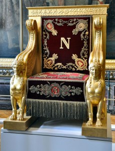 Trone_de_Napoleon_1er_pour_le_Senat_-_Exposition_Versailles