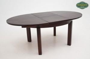 antyczny stół